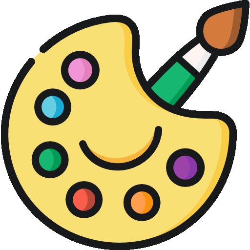 🔥 Dibujos Faciles 【+50,000】Descarga y pinta nuestras categorías