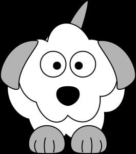 Imagenes perros