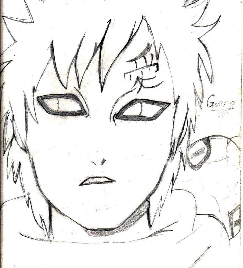 🥇 Dibujos de Naruto | Hermosas Fotos de Naruto |