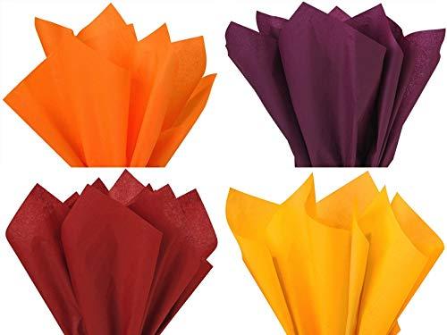 ᐈ Papel China | que es | colores desde U$1.25 |