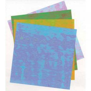 papel opalina mi tienda de artes