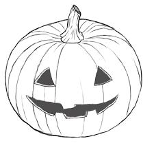 diseños calabazas halloween