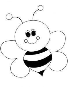 fotos de abejas
