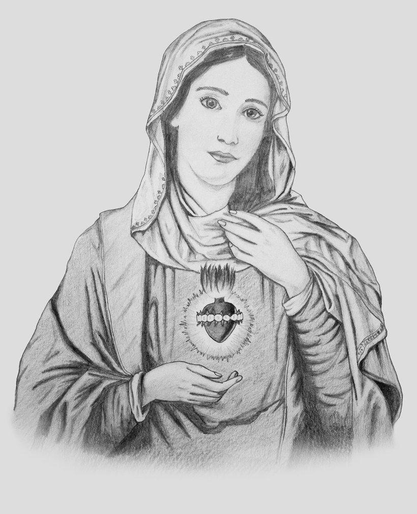 Dibujos De La Rosa De Guadalupe Para Colorear Resultado De Imagen