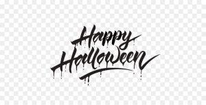 imágenes de calabazas de halloween