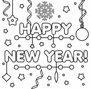 imágenes de feliz año