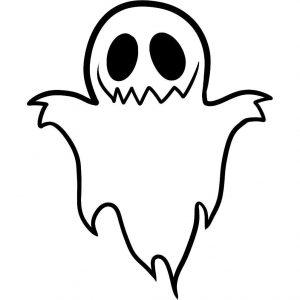 imagen fantasma