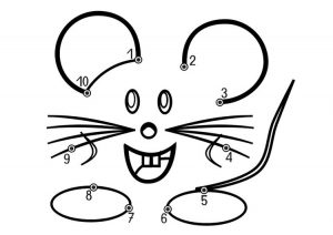 imagen raton