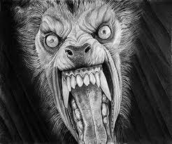 imagenes de animales en caricatura