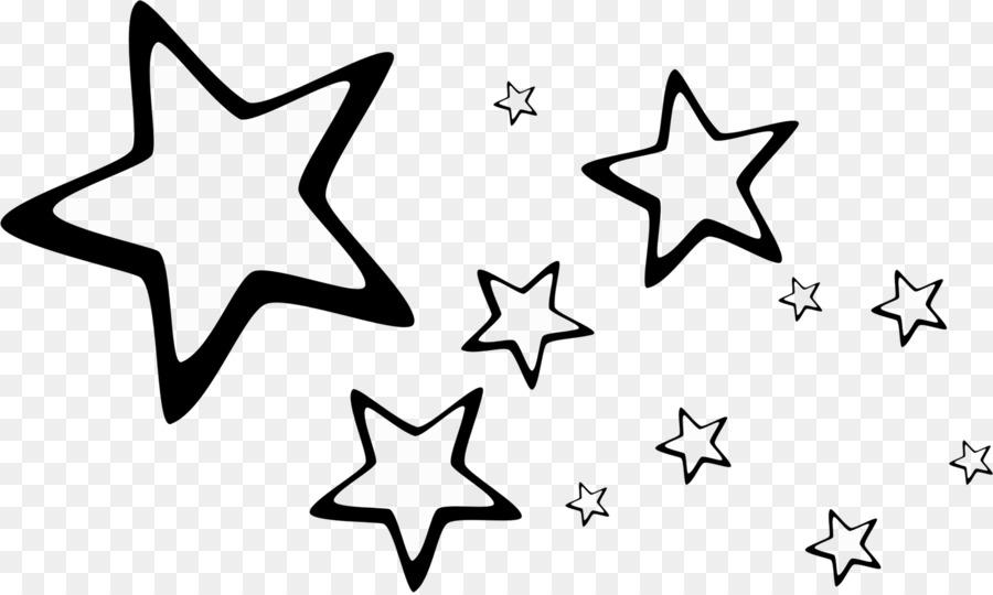 Dibujos De Estrellas Tutorial Hermosas Fotos De Estrellas