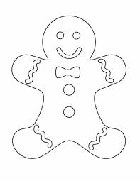 imagenes de muñecos de jengibre