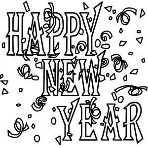 imagenes feliz año