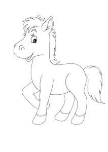 mi pequeño pony imagenes