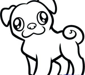 imagenes de patrulla de cachorros