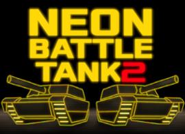 270x196 Neon Battle Tank Thumb