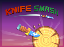 270x196 knifesmash html5 thumbnail