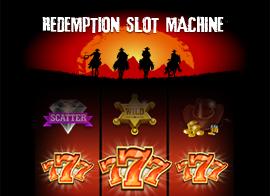 270x196 redemptionslotmachine html5 thumbnail