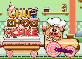 chu choo cake 270x196