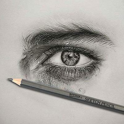 🌈 Dibujos a Lápiz 【Tutorial】Aprende a dibujar con nuestra guía fácil