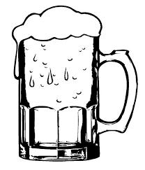 fotos tomando cerveza