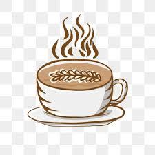 imagen cafe