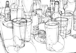 imagenes de bebida alcoholica