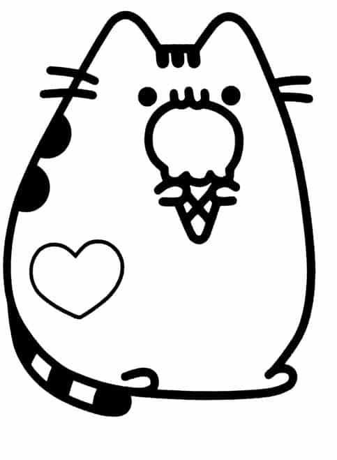 ᐈ Dibujos Kawaiitiernos Aprende Como Dibujar Kawaii