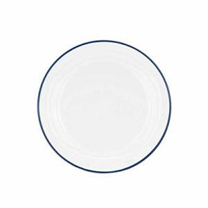 dibujos para platos de ceramica