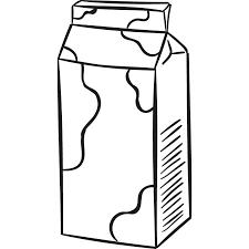figuras de leche
