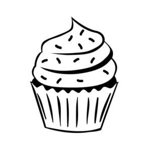 fotos de cakes