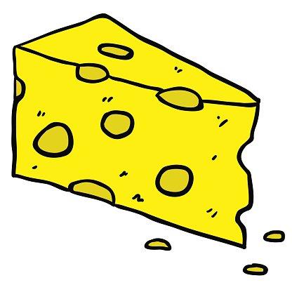 fotos de quesos