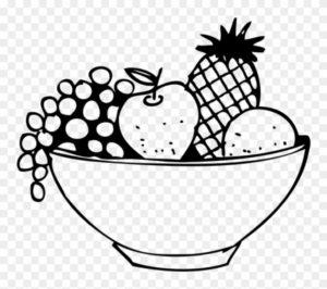 frutas imagenes