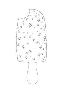 imagenes de helados
