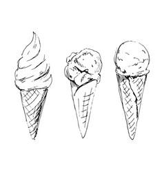 imagenes de helados caseros