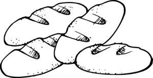 imagenes de pan