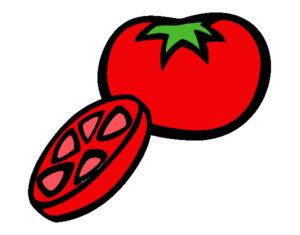 tomate fotos