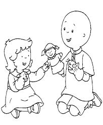 dibujos animados infantiles