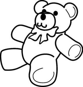 imagenes de juegos para dibujar