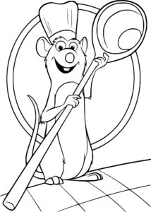 peliculas de dibujos animados
