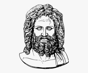 imagenes de dios poseidon