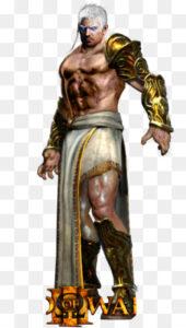imagenes del dios griego zeus